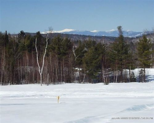 Photo of 0 Butters Road, Norway, ME 04268 (MLS # 1444878)