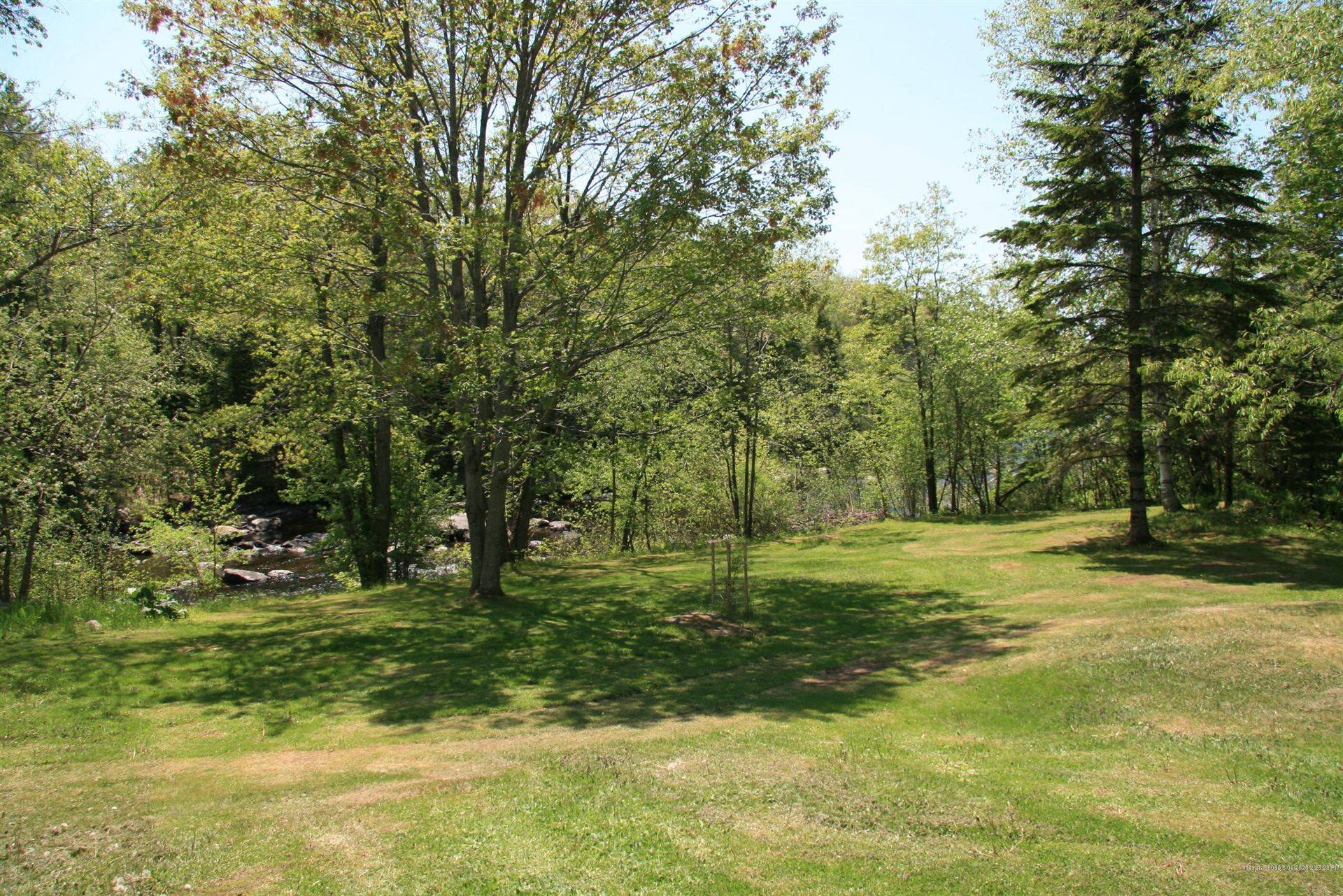 Photo of 2 River Road, Abbot, ME 04406 (MLS # 1453878)
