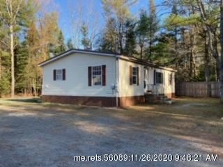 Photo of 566 County Rd Road, Milford, ME 04461 (MLS # 1476878)