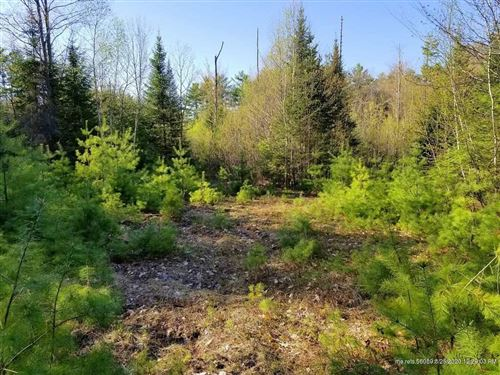 Photo of TBD Sandy River Road/Starks Road, New Sharon, ME 04955 (MLS # 1429880)