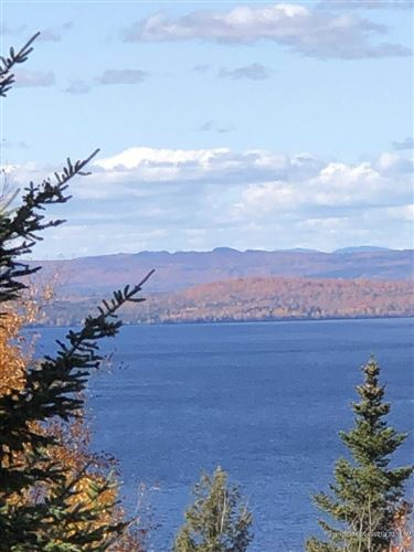 Photo of Lot 12 Hilltop Drive, Greenville, ME 04441 (MLS # 1479880)