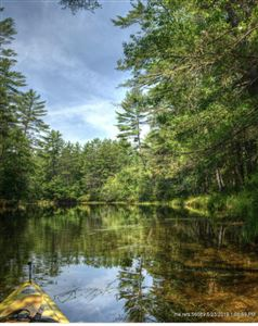 Photo of Lot 53 Maplewood Drive, Naples, ME 04055 (MLS # 1415881)
