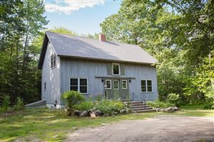 Photo of 29 Riverbank Rd., Newry, ME 04261 (MLS # 1428882)