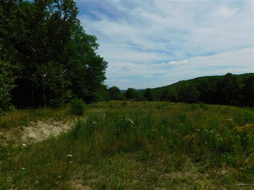 Photo of Lot 5 Ranch Hill Drive, Dedham, ME 04429 (MLS # 1462885)
