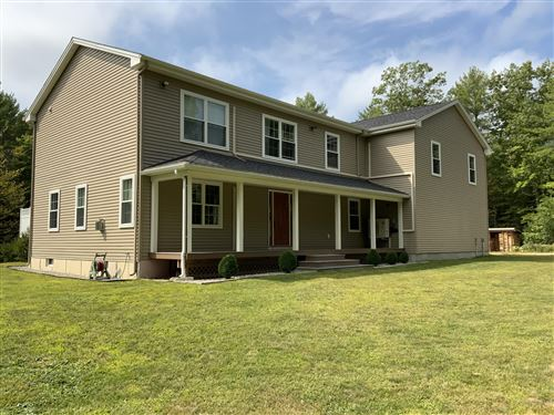 Photo of 75 Tiger Hill Road, Poland, ME 04274 (MLS # 1468886)