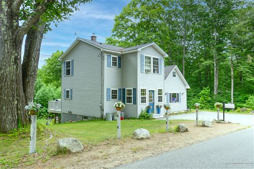 Photo of 281 Country Club Road, Norway, ME 04268 (MLS # 1494887)