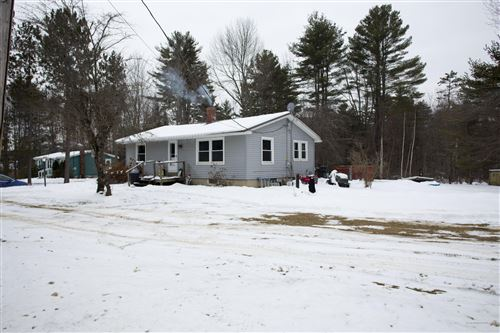 Photo of 446 Lower Detroit Road, Plymouth, ME 04969 (MLS # 1479890)