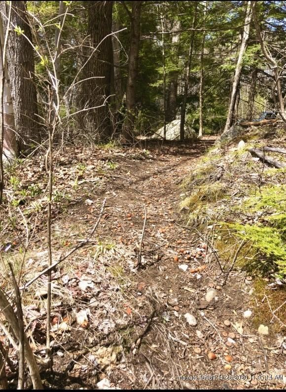Photo of 342 Ossipee Trail, Porter, ME 04068 (MLS # 1476890)