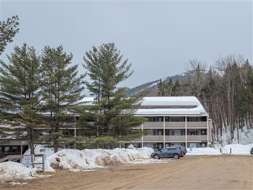 Photo of 8 Fall Line Drive #W212, Newry, ME 04261 (MLS # 1449892)