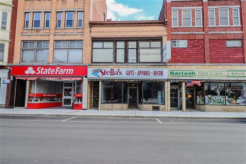 Photo of 98 Congress Street, Rumford, ME 04276 (MLS # 1478892)