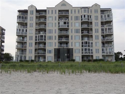 Photo of 207 Grand Avenue #A2, Old Orchard Beach, ME 04064 (MLS # 1479893)