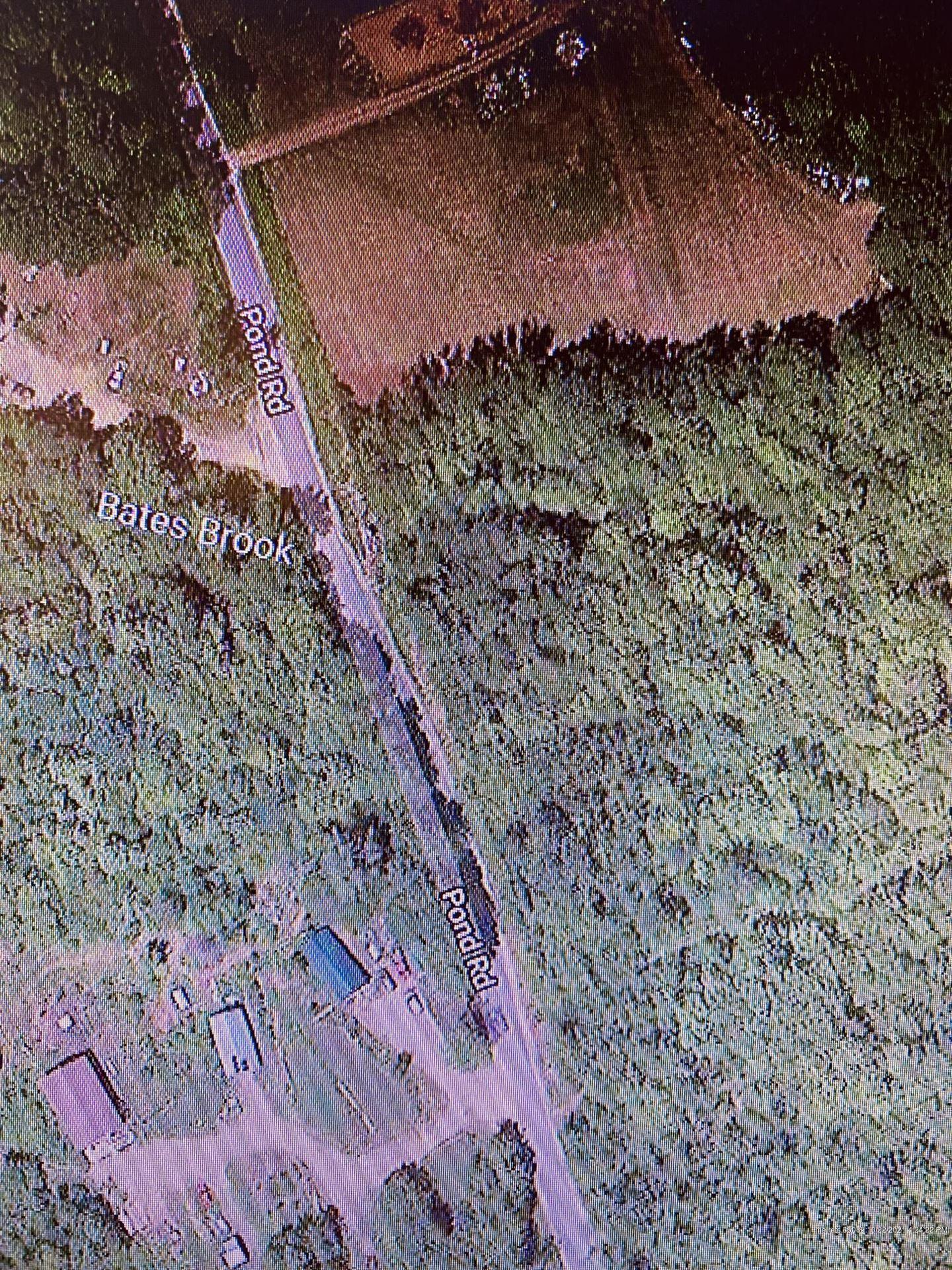Photo of 0 Pond Road, Wilton, ME 04294 (MLS # 1512893)