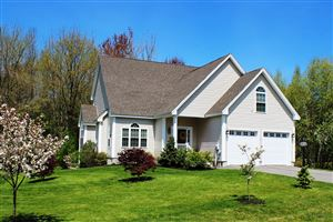 Photo of 1 Meadow Lane, Old Orchard Beach, ME 04064 (MLS # 1407894)