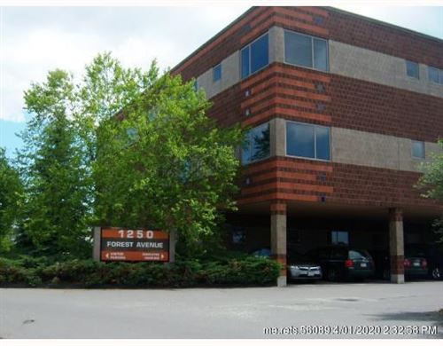 Photo of 1250 Forest Avenue #4, Portland, ME 04103 (MLS # 1442895)
