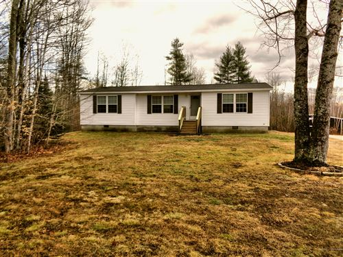 Photo of 3 Kermit Pond Road, Buxton, ME 04093 (MLS # 1440896)