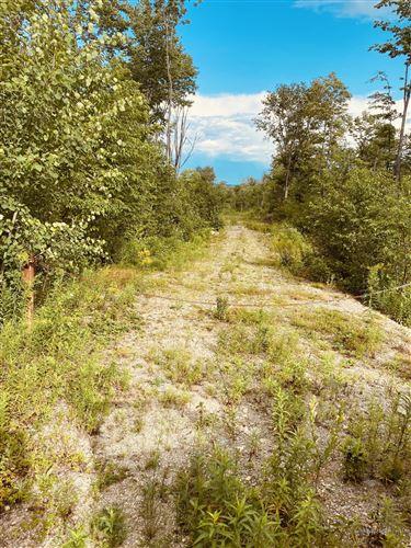 Photo of 278 Isthmus Road, Rumford, ME 04276 (MLS # 1501896)