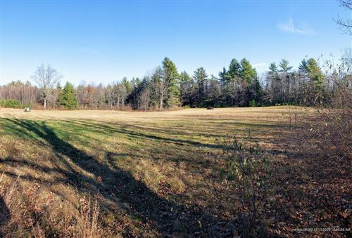 Photo of 300 Cape Road, Standish, ME 04084 (MLS # 1471897)