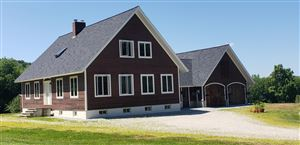 Photo of 684 Valley RD, Waterford, ME 04088 (MLS # 1364898)