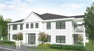 Photo of 2 Mill Commons Drive #204, Scarborough, ME 04074 (MLS # 1404904)