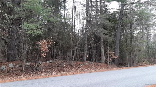Photo of 0 Emerson Road, Norway, ME 04268 (MLS # 1478906)