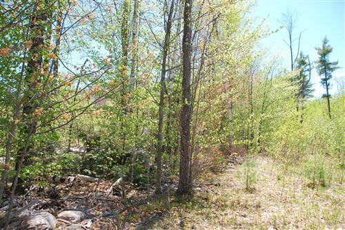 Tiny photo for M:R09L:009 Waters Hill Road, Livermore, ME 04284 (MLS # 1452909)