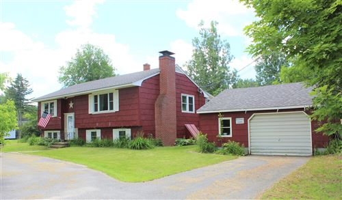 Photo of 82 Main Street, Andover, ME 04216 (MLS # 1457911)