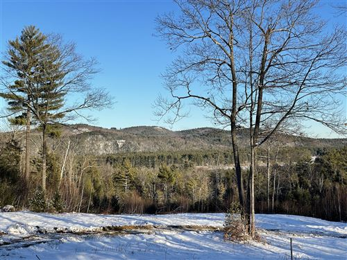 Photo of tbd Hersey Heights, Waterford, ME 04088 (MLS # 1479913)