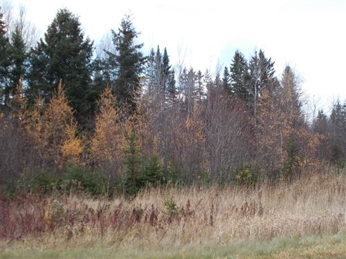 Photo of Lot 33 Colby Siding Road, Woodland, ME 04736 (MLS # 1439917)
