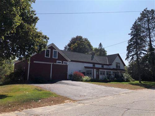 Photo of 925 Prospect Avenue, Rumford, ME 04276 (MLS # 1469920)