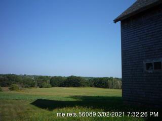 Photo of 94 Cushing Road, Warren, ME 04864 (MLS # 1482920)