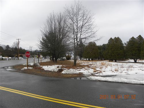 Photo of 2229 Post Road, Wells, ME 04090 (MLS # 1482921)