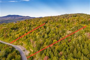 Photo of Lot 50 Pinnacle Drive, Newry, ME 04261 (MLS # 1436922)