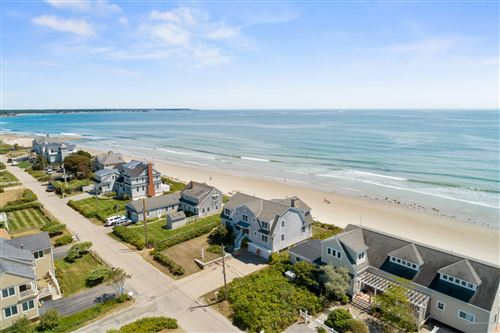 Photo of 287 Island Beach Road, Wells, ME 04090 (MLS # 1469925)