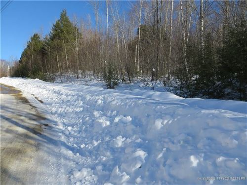 Photo of Lot 93 Vail Drive, Newry, ME 04261 (MLS # 1297926)