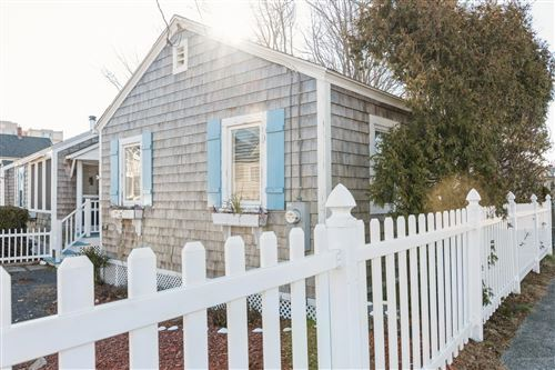 Photo of 15 Seacliff Avenue #4, Old Orchard Beach, ME 04064 (MLS # 1479927)
