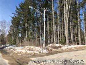 Photo of 415 Oak Hill Road, Standish, ME 04084 (MLS # 1406930)