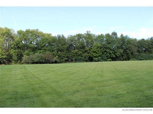 Photo of 0 Hanson Ridge Road, Sanford, ME 04083 (MLS # 1490930)