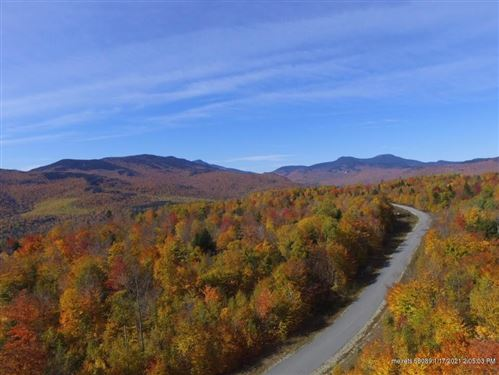 Photo of Lot55&55.1 Sunset Vista & Glades View Drive, Newry, ME 04261 (MLS # 1479931)