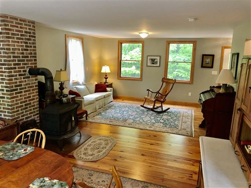 Photo of 68 Hill Top Road, Chesterville, ME 04938 (MLS # 1453933)