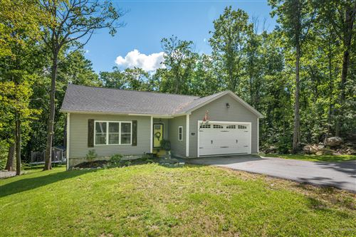 Photo of 179 Academy Hill, Newcastle, ME 04553 (MLS # 1508935)