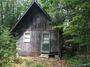 Photo of 66.1 Blanchard Road, Blanchard Township, ME 04464 (MLS # 1429936)