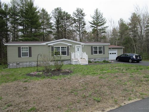 Photo of 3 Colony Drive, Biddeford, ME 04005 (MLS # 1490936)