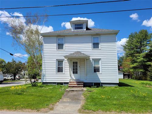 Photo of 18 Garand Street, Winslow, ME 04901 (MLS # 1490937)