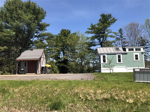 Photo of 189 Main Street, Richmond, ME 04357 (MLS # 1490940)