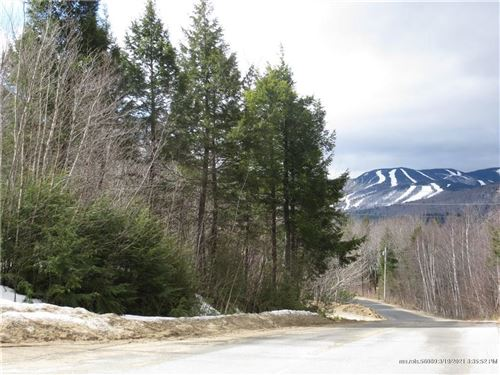 Photo of Lot 94 Vail Drive, Newry, ME 04261 (MLS # 1297941)