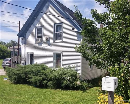 Photo of 126 Broadway, Rockland, ME 04841 (MLS # 1482941)