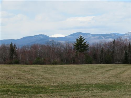 Photo of 34A Christian Hill Road, Lovell, ME 04051 (MLS # 1451945)