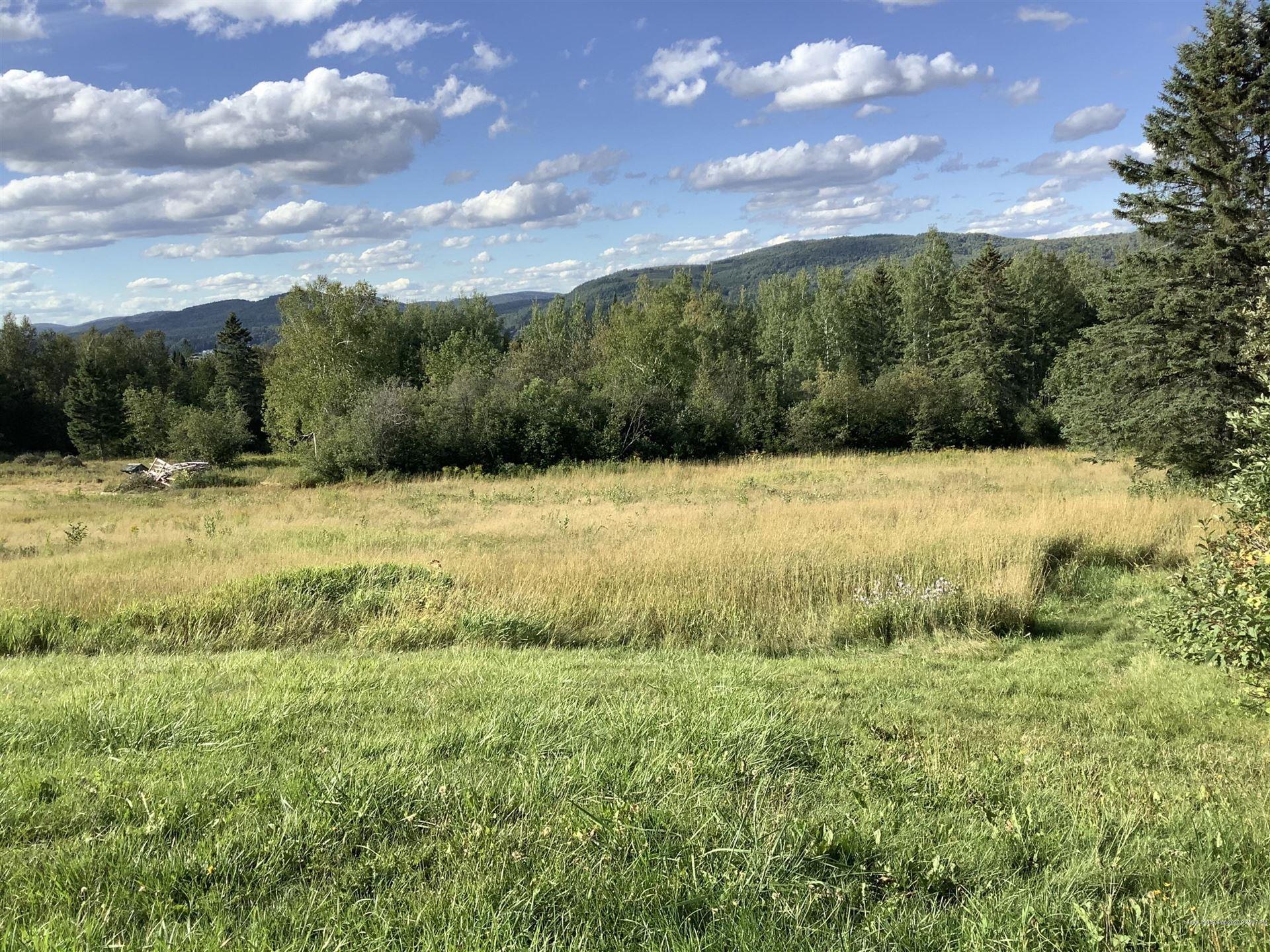Photo of 293 Violette Settlement Road, Fort Kent, ME 04743 (MLS # 1467945)
