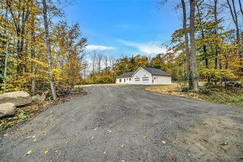 Photo of 26 Brianna Drive, Oakland, ME 04963 (MLS # 1512948)