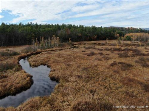 Photo of TBD Route 35, Albany Township, ME 04217 (MLS # 1490949)